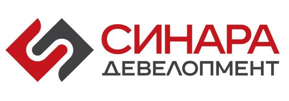 лого синара