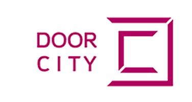 logo-door-c