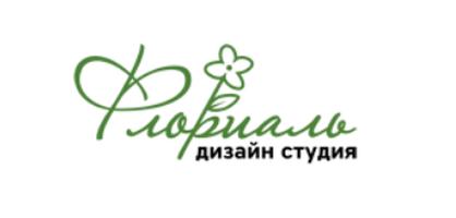 лого флориаль