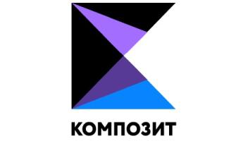 лого композит