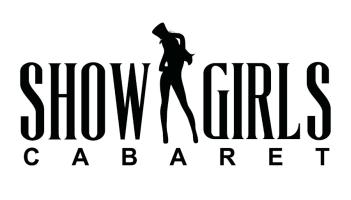 лого шоугелз